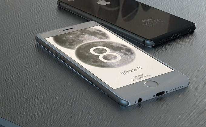iPhone-7-Concept-kir-9
