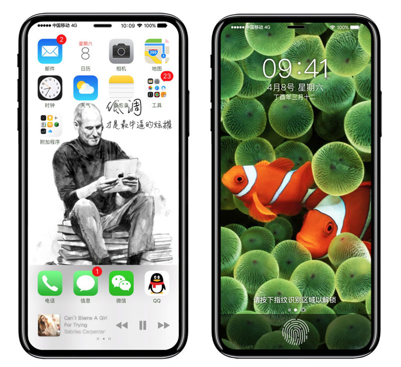 iPhone-8-final-real-4