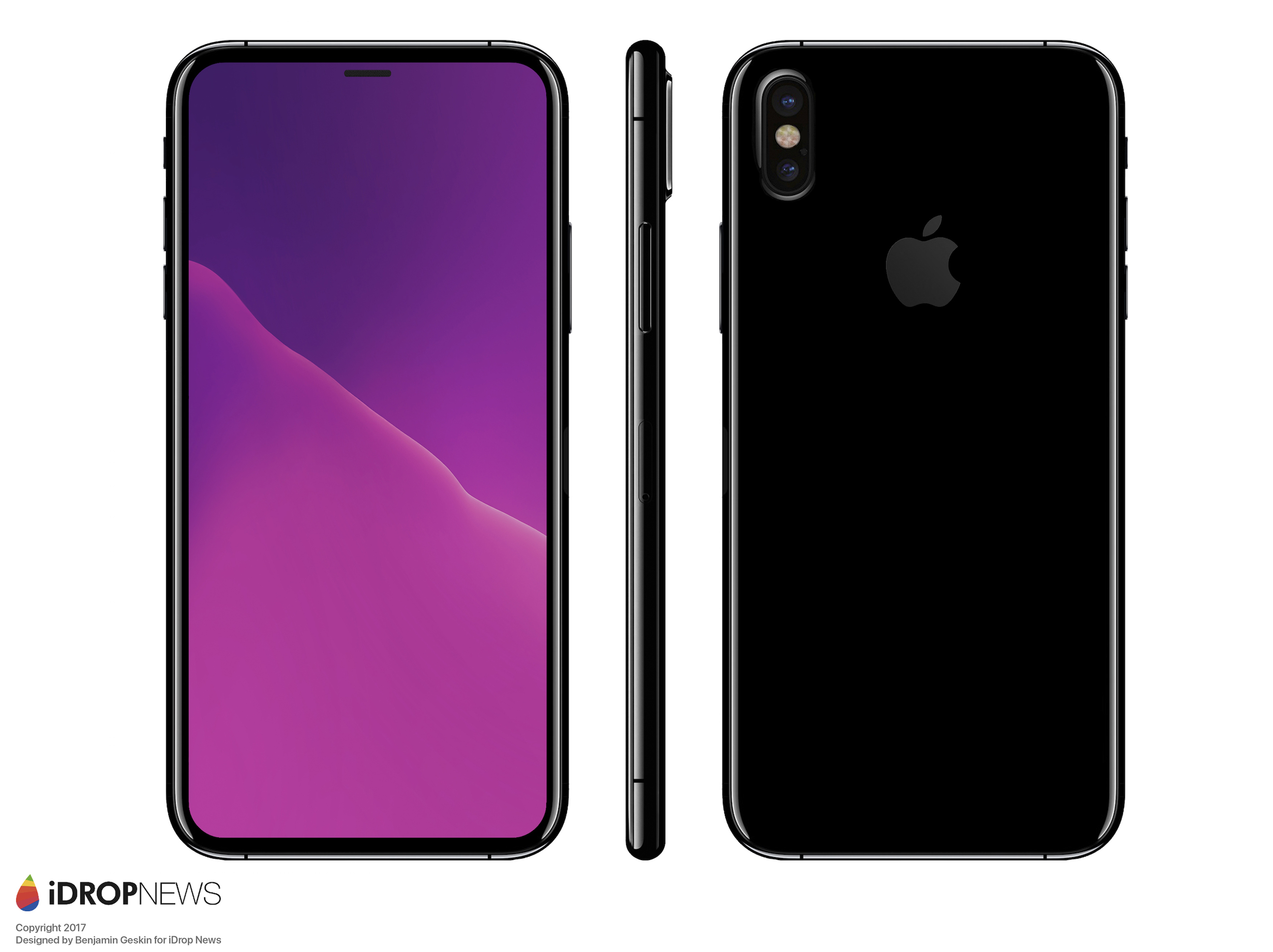 iDrop-News-Exclusive-iPhone-8-Image-7