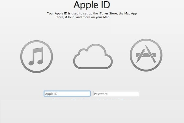 appleID-Mac-600x400