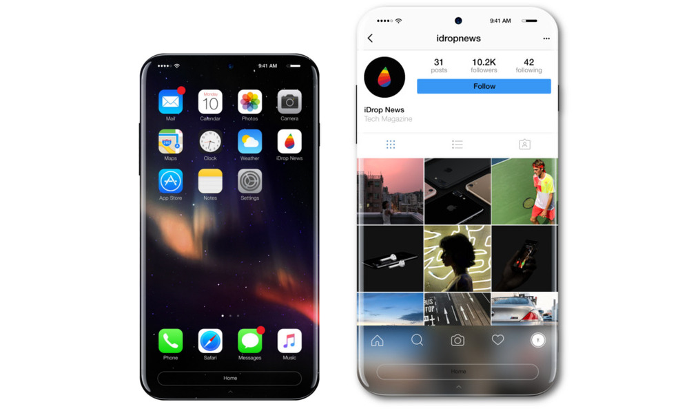 iPhone-8-Concept-Images-iDrop-News-Exclusive