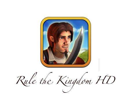 rule_the_kingdom_free