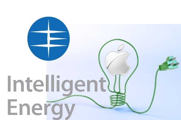 appleintelenergy