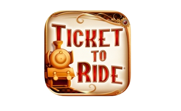 tickettorideй