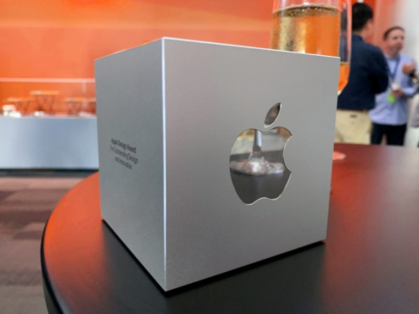 wwdc-2019-apple-design-awards-trophy-2-600x450